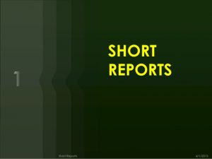 report-writingshort-1-638
